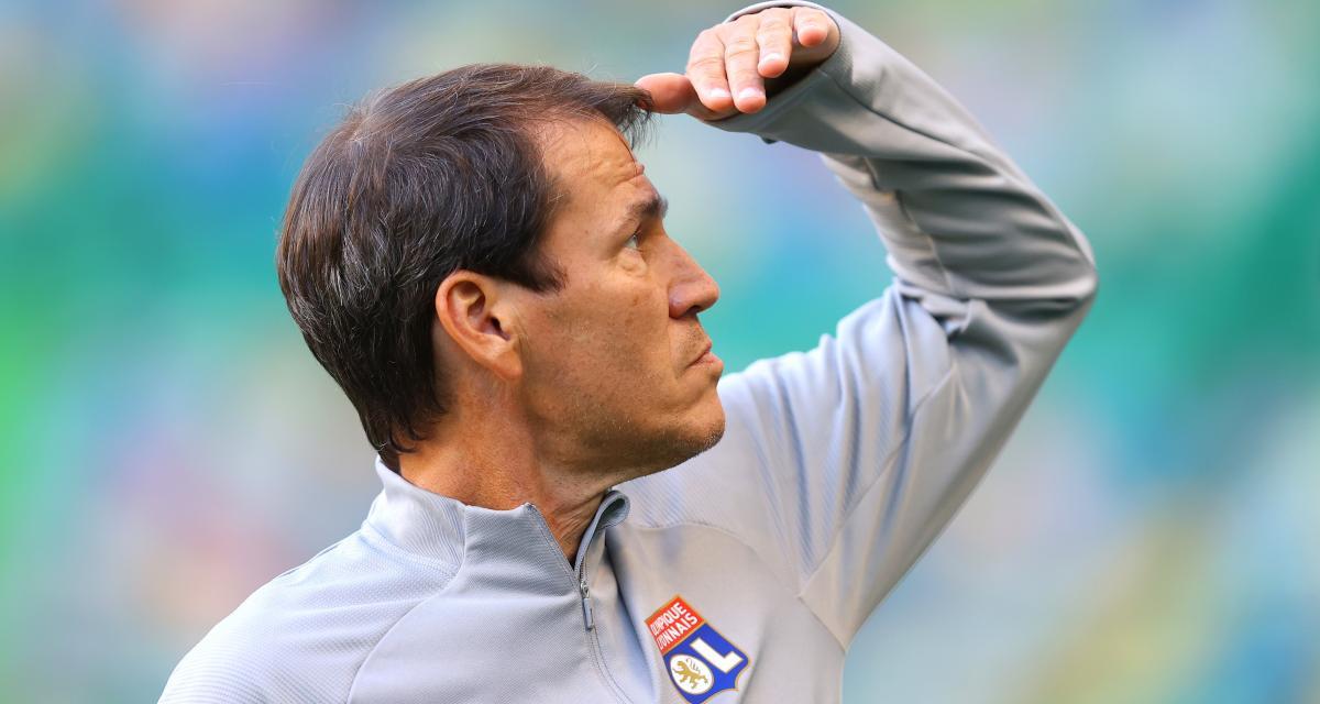 Ligue 1: Dijon - Lyon, les compos probables et les absents