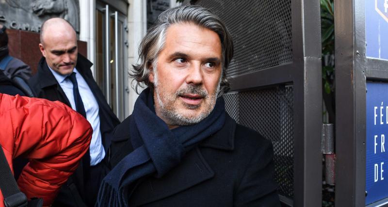PSG, OM, OL, ASSE, FC Nantes: les dessous du deal entre Canal+ et la LFP, les droits remis en jeu cet été!