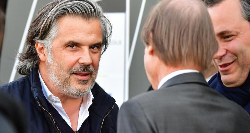 PSG, OM, OL, ASSE, FC Nantes: ce qu'il faut comprendre de l'accord LFP – Canal+