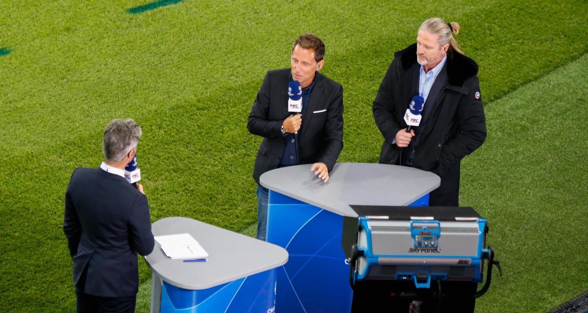 FC Nantes : Daniel Riolo fait une terrible révélation sur Raymond Domenech