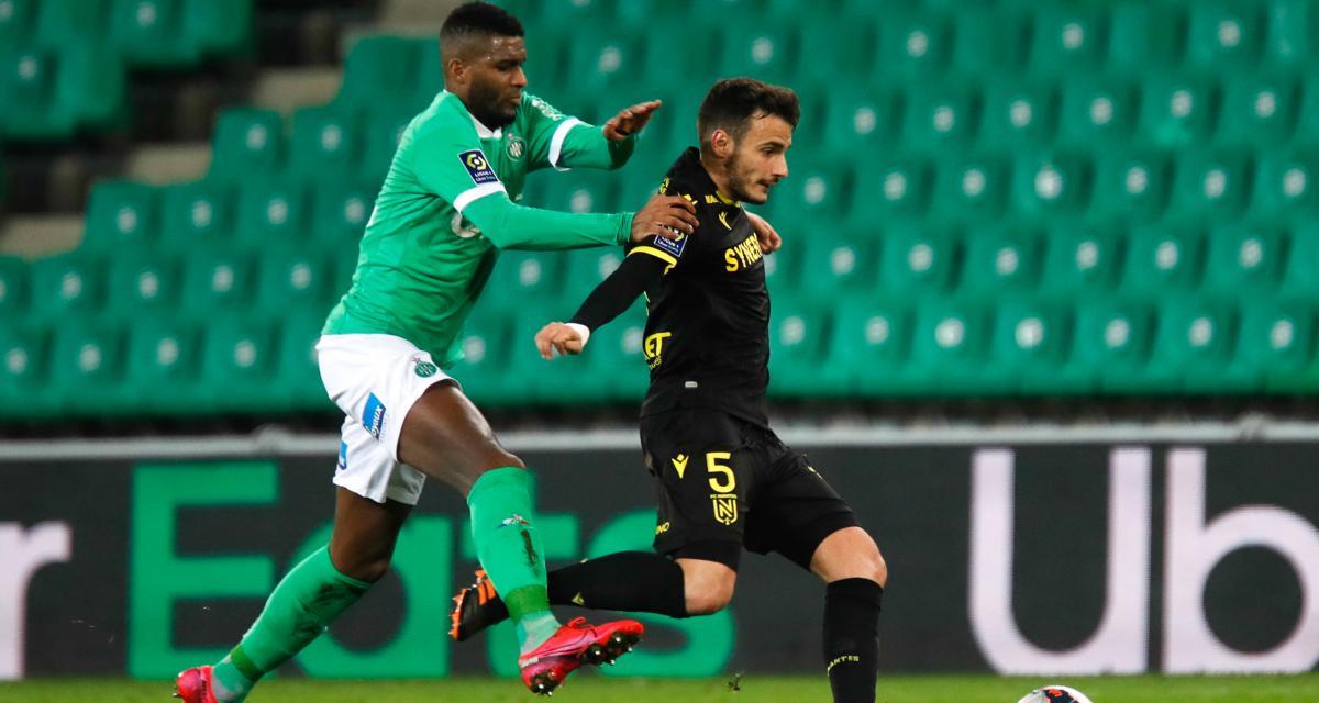 ASSE - FC Metz : Puel a trouvé mieux que Khazri pour faire exploser Modeste