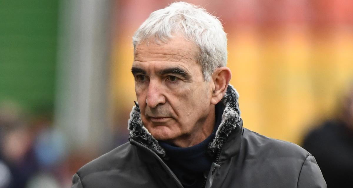 ASSE, FC Nantes : un ancien des Verts et des Canaris avait une requête pour Puel et Domenech