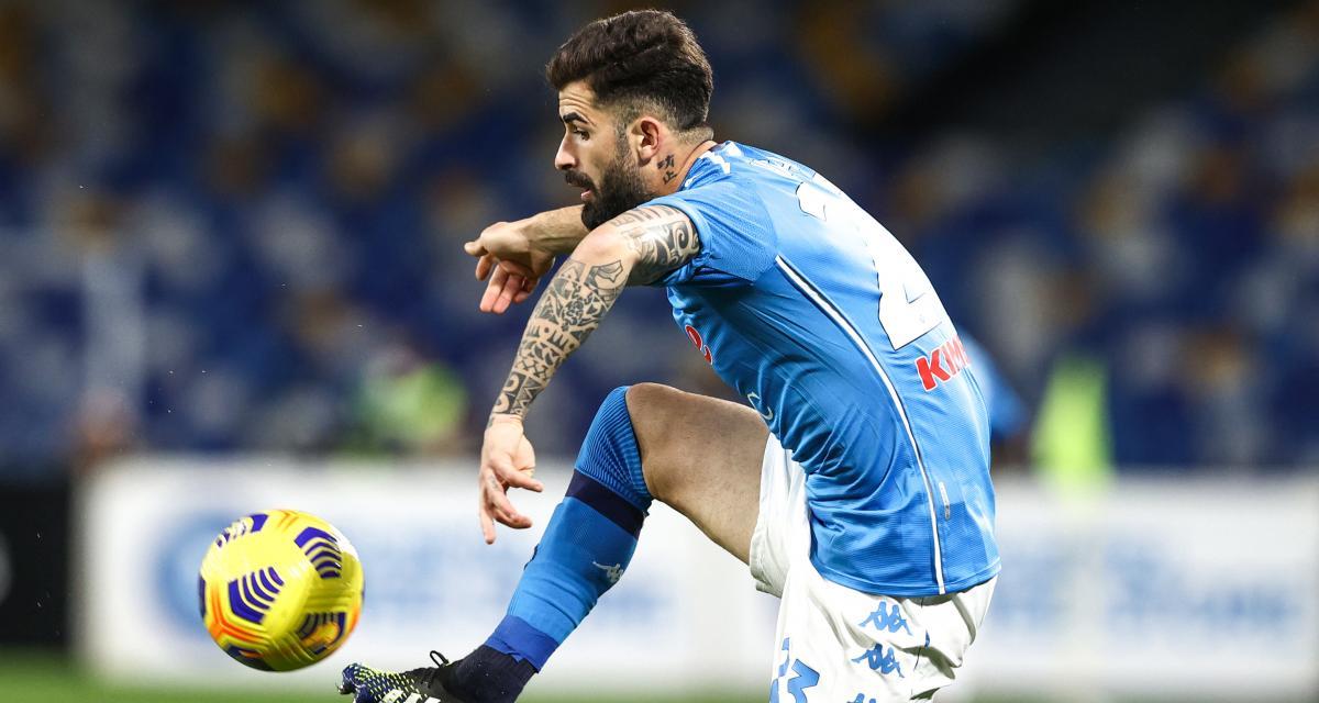 OL, OM : Juninho et Longoria veulent lancer leur Mercato d'été avec le même joueur !
