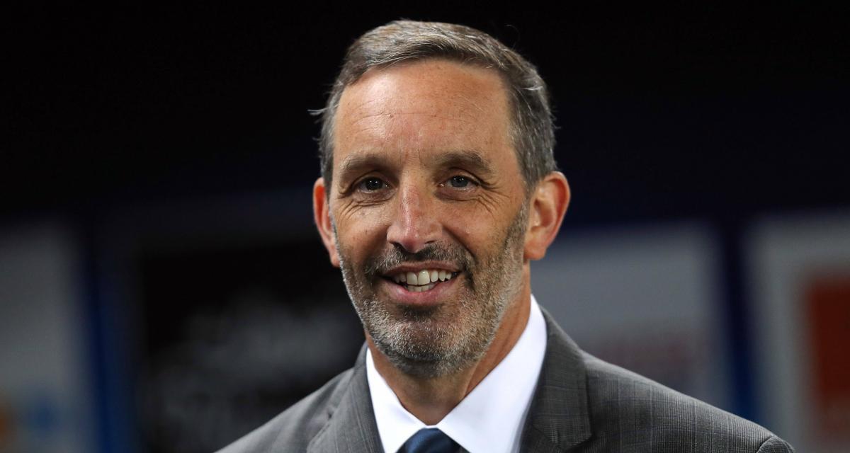 Girondins : la Premier League bientôt victime à son tour de Joseph DaGrosa ?