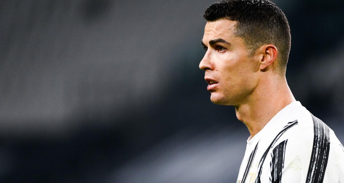 Juventus - Inter Milan (0-0) : pas de but mais une nouvelle finale pour CR7 et les Bianconeri