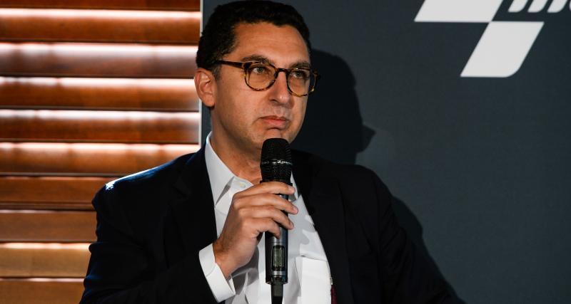 ASSE, FC Nantes, PSG, OM, OL : Canal+ révolutionne déjà la programmation des matches de L1 !