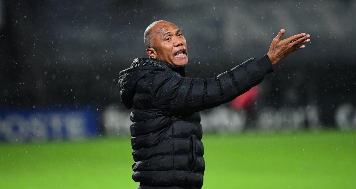 FC Nantes : Kombouaré bon entraîneur ? Une légende des Canaris prend position