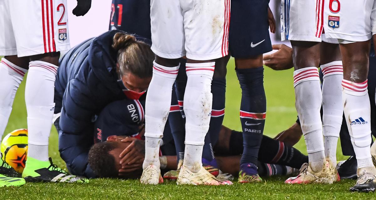 PSG : le clan Neymar contre-attaque, son remplaçant déjà identifié à Barcelone