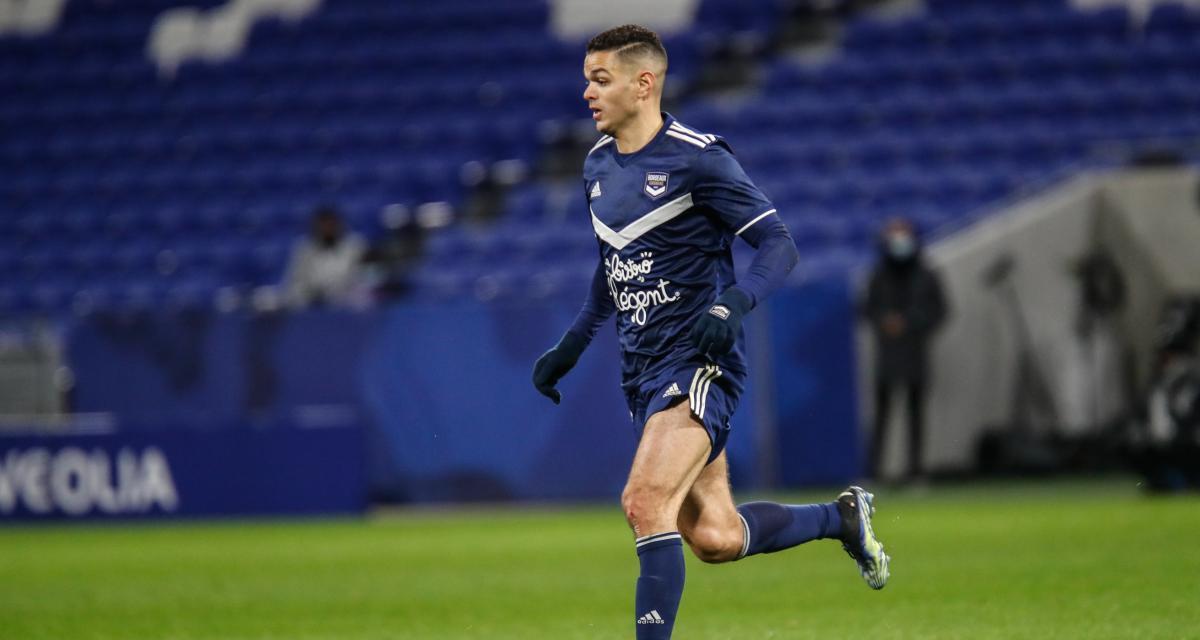 Girondins, OM : rivalité, Villas-Boas, Marseille et petite pique, Ben Arfa lance les hostilités