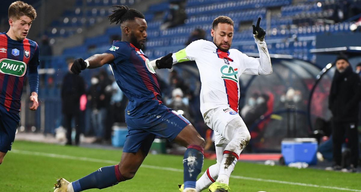 FC Barcelone, PSG : ancien de l'OM, il prédit le pire aux Parisiens face au Barça