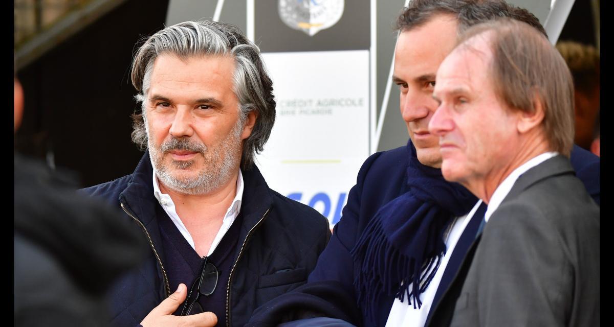 ASSE, FC Nantes, OL, OM, PSG : criblés de dettes, les clubs de L1 et L2 ont une réunion de la dernière chance