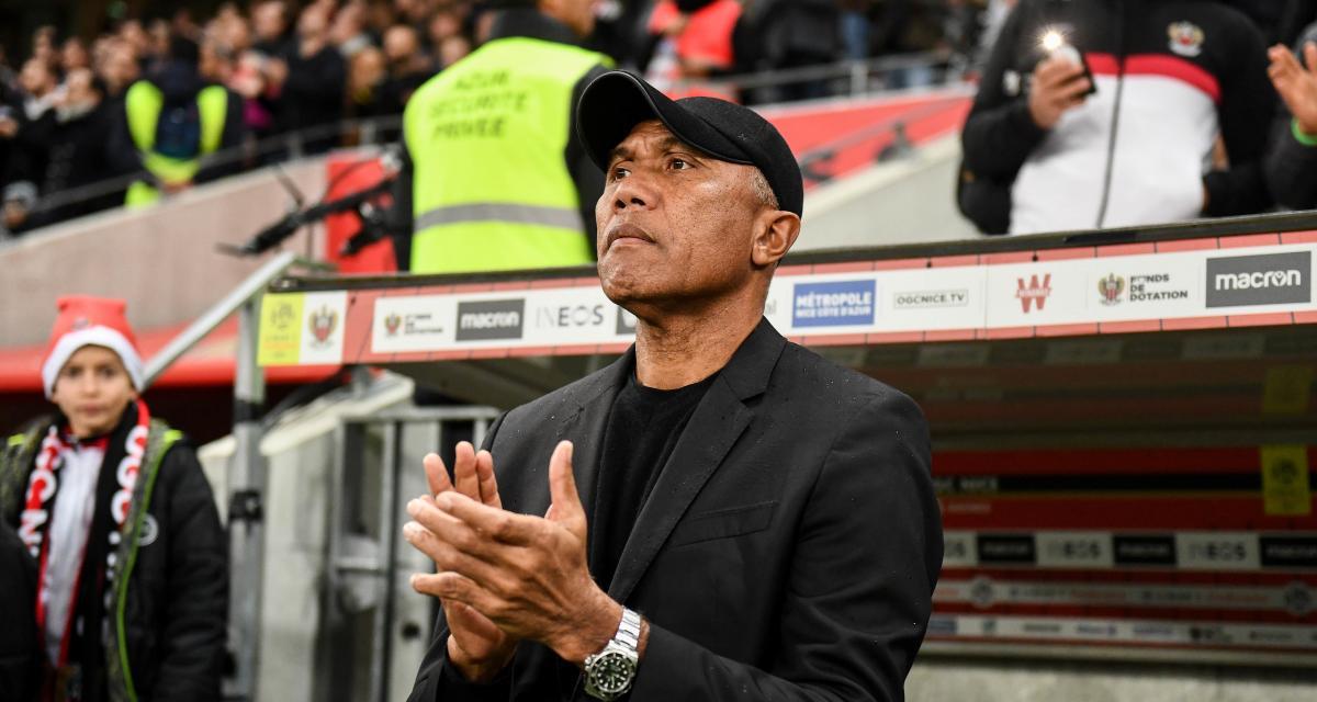 Ligue 1: Angers – Nantes, les compos sont tombées (Pallois sur le banc)