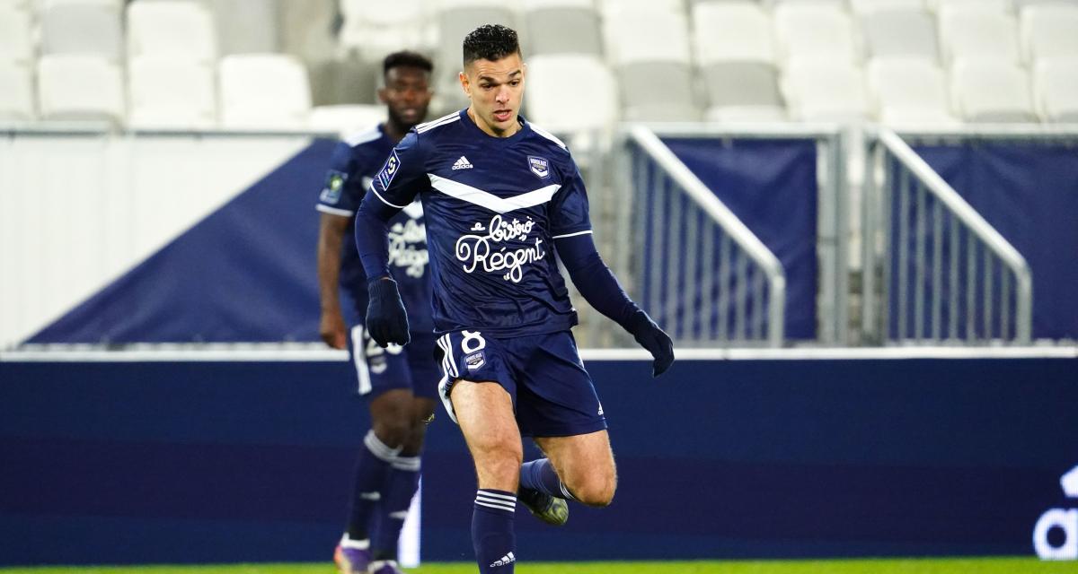 Girondins – OM (0-0): Riolo se lâche comme jamais sur Ben Arfa et se paie ses défenseurs!