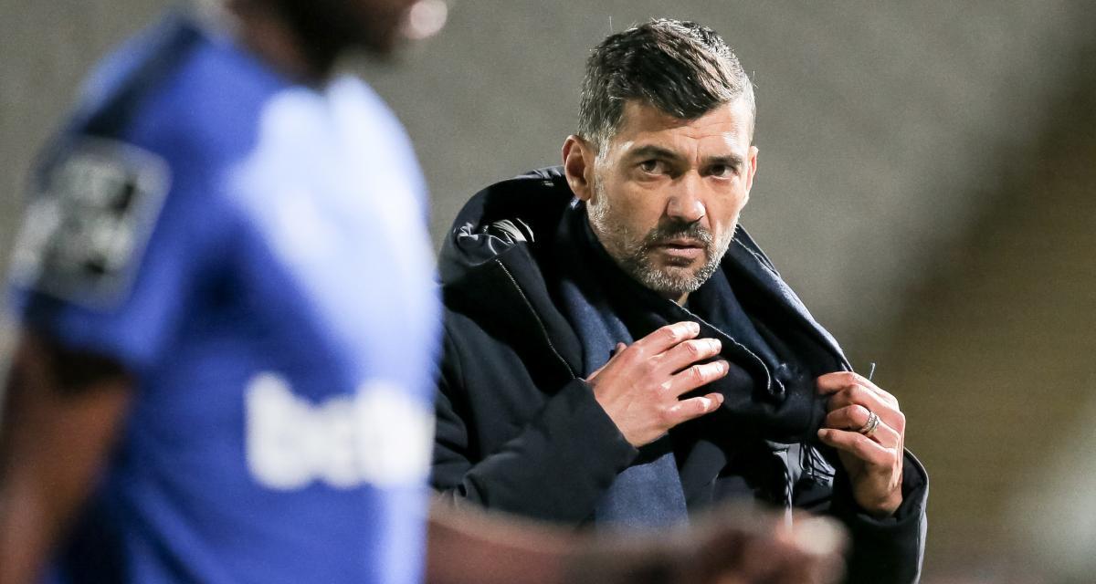 FC Nantes: et le meilleur entraîneur de l'ère Waldemar Kita est...