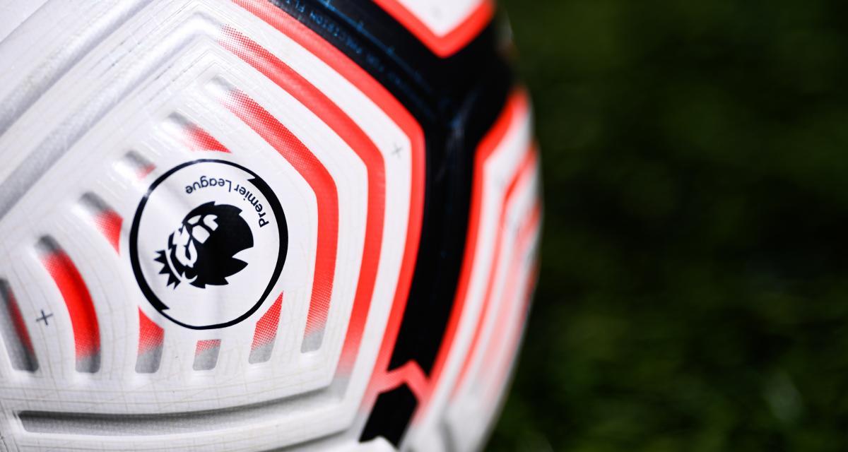 Ligue 1, Ligue 2 - Mercato: comment obtenir le permis de travail anglais?