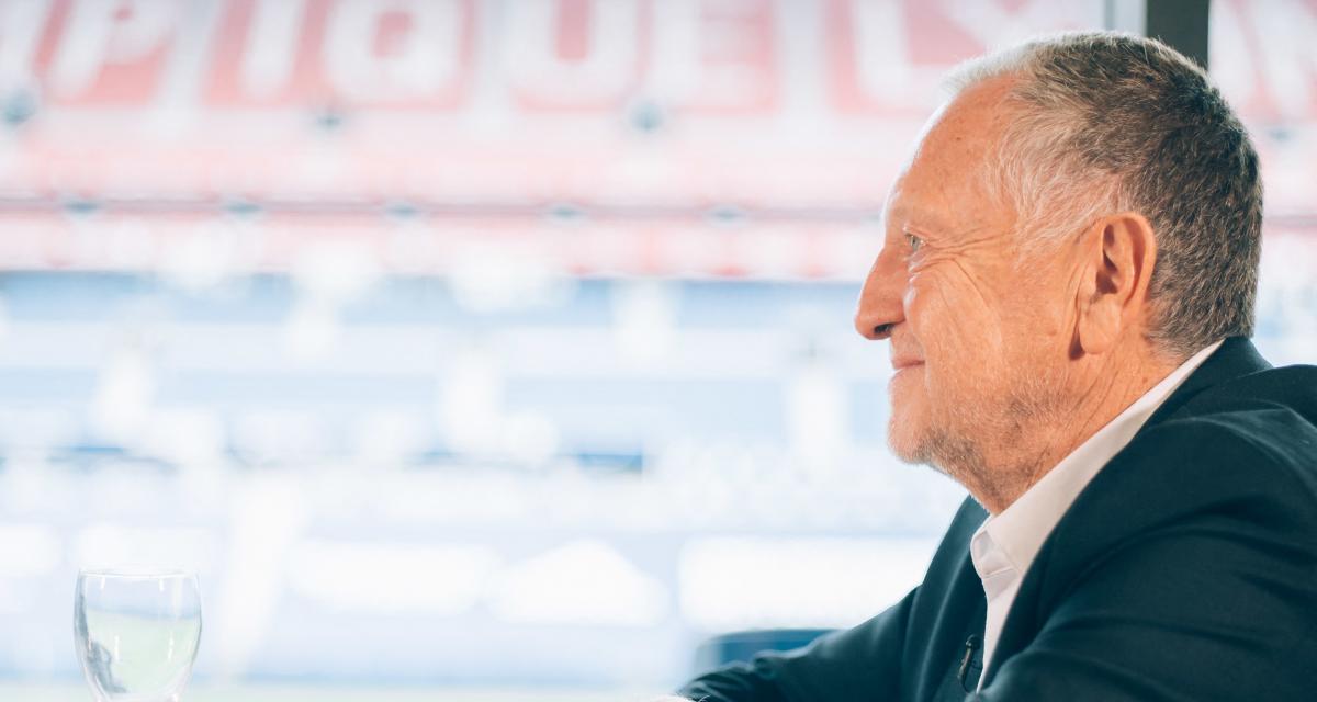 ASSE, OL, FC Nantes, OM, PSG : le fiasco Mediapro inspire une mesure forte, Aulas la dévoile
