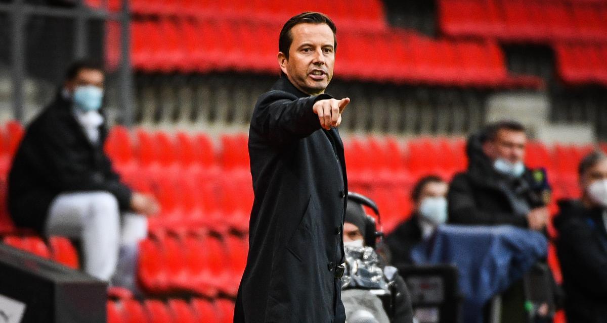 Ligue 1: Montpellier - Rennes, les compos probables et les absents