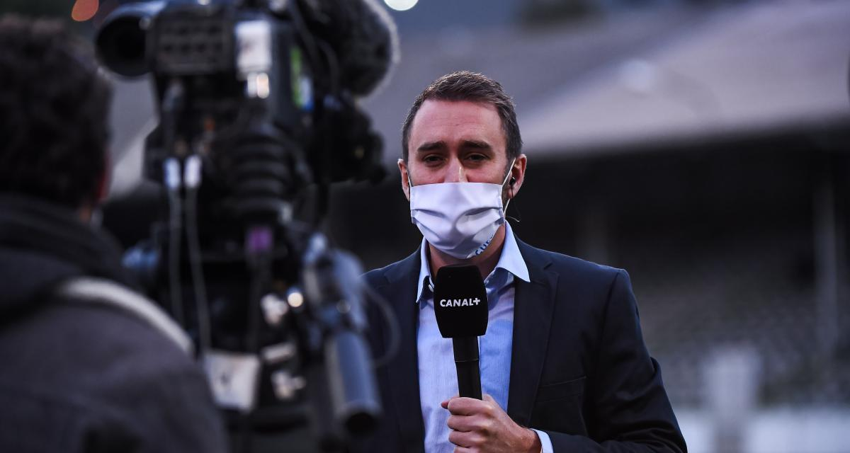 Brest - Lyon : sur quelle chaîne voir le match?