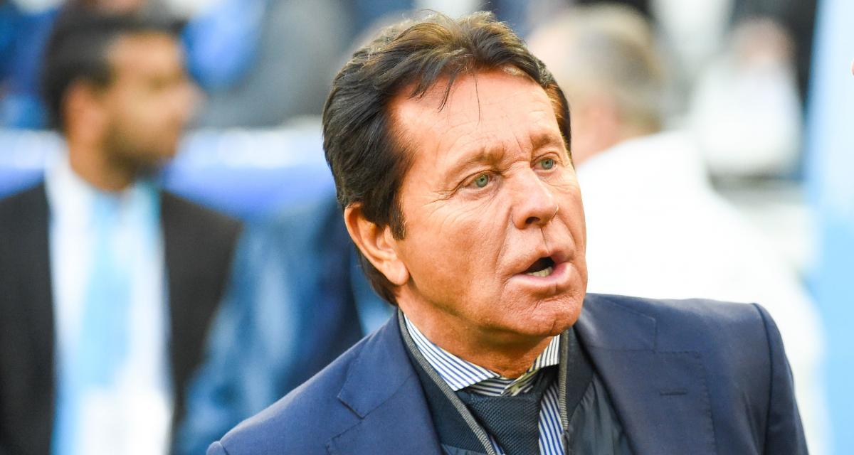 FC Nantes : Landreau détesté de tous, Halilhodzic traité de menteur, Kita règle ses comptes !