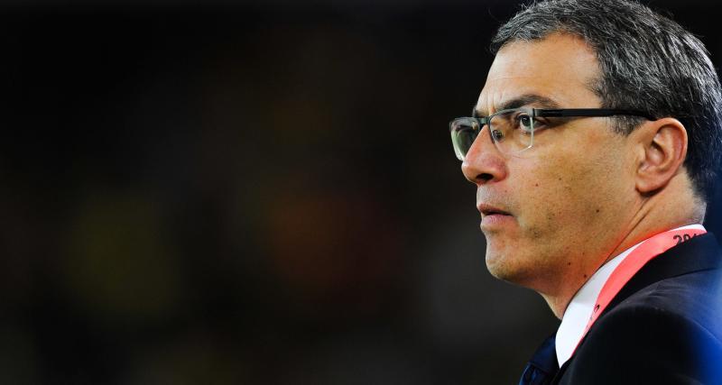 PSG, OM, OL, ASSE, FC Nantes: les clubs vont bien se déchirer à cause des droits TV!