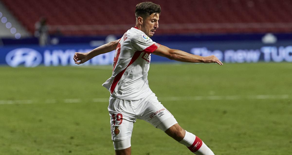 RC Lens, Stade de Reims : Chavarria n'a rien oublié de son passage dans les deux clubs