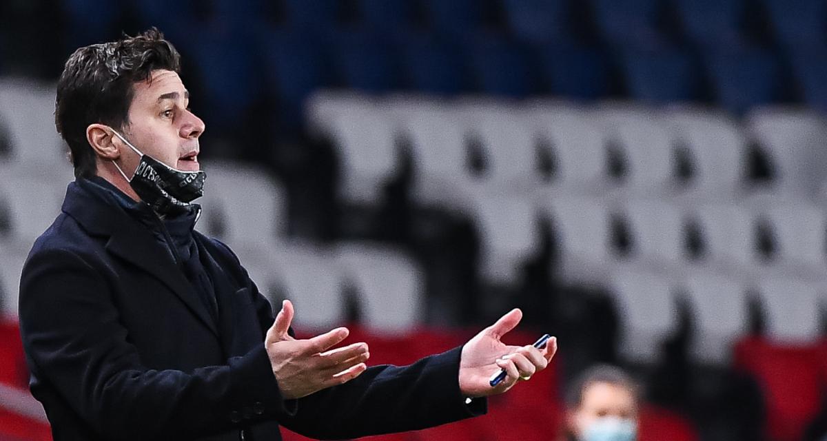 Ligue 1: Dijon - PSG, les compos probables et les absents
