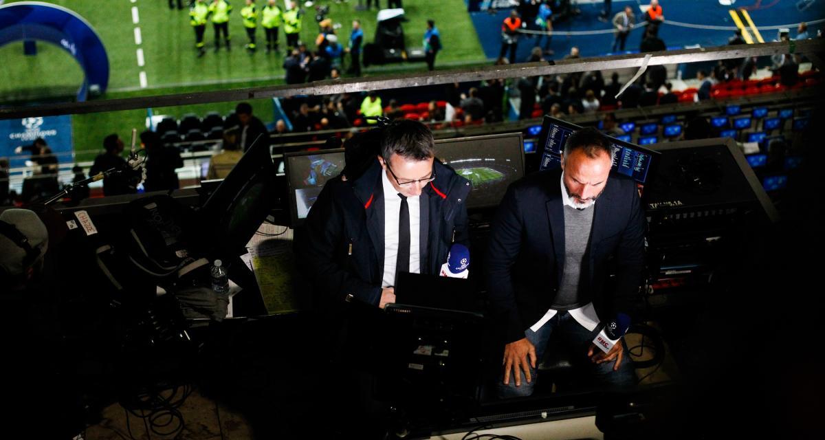 Atalanta – Real Madrid: sur quelle chaîne voir le match?