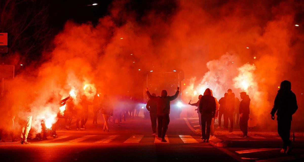 Girondins : les Ultramarines vont prendre exemple sur leurs rivaux du FC Nantes