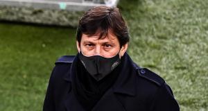 PSG - Mercato : le chouchou de Leonardo bientôt casé ?