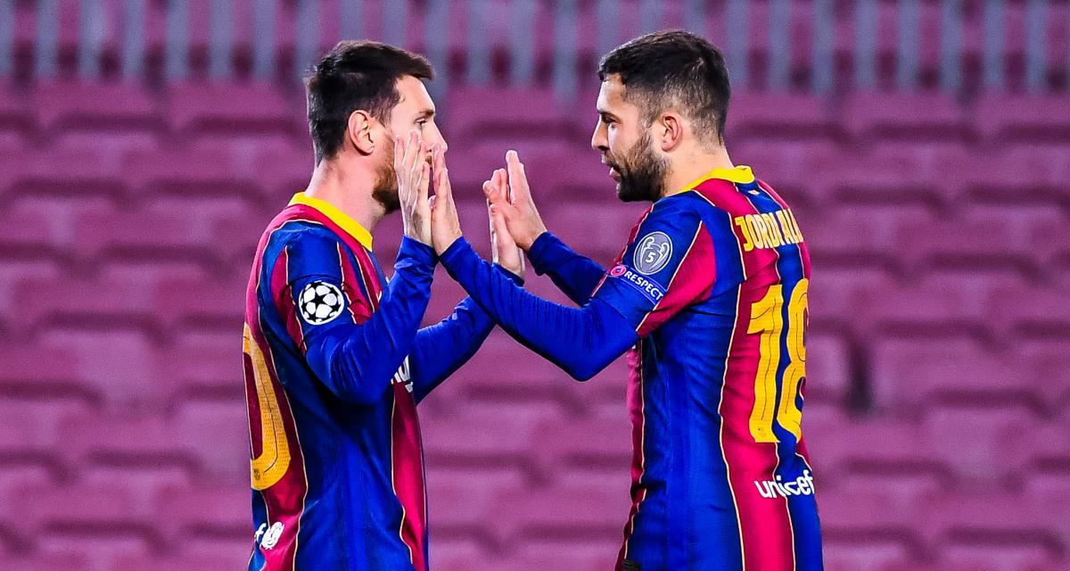 FC Barcelone - Elche (3-0) : malgré Messi, les Blaugranas continuent de faire peur