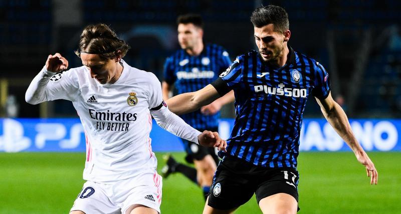 Résultats Champions League : Manchester City et le Real Madrid s'imposent à l'extérieur (terminé)