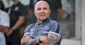 OM : Jorge Sampaoli épaulé par un ancien coach de Ligue 1?