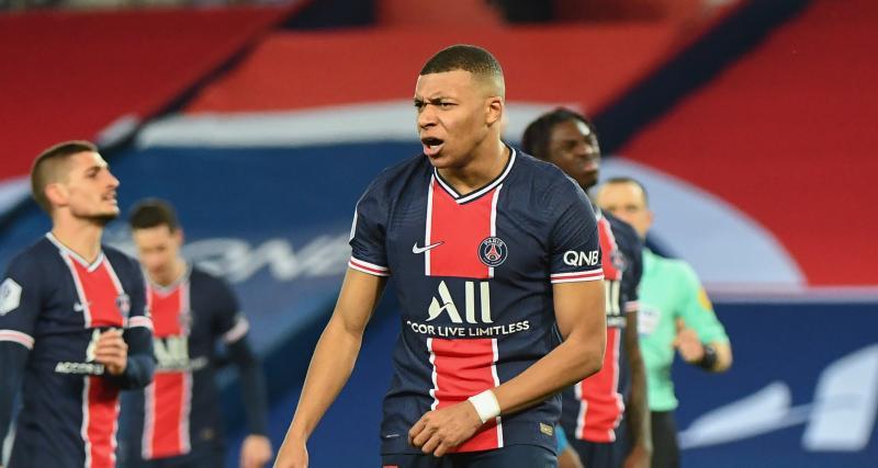 PSG : turnover, Kean, danger pour le titre, les enjeux face au Dijon FCO (Vidéo)