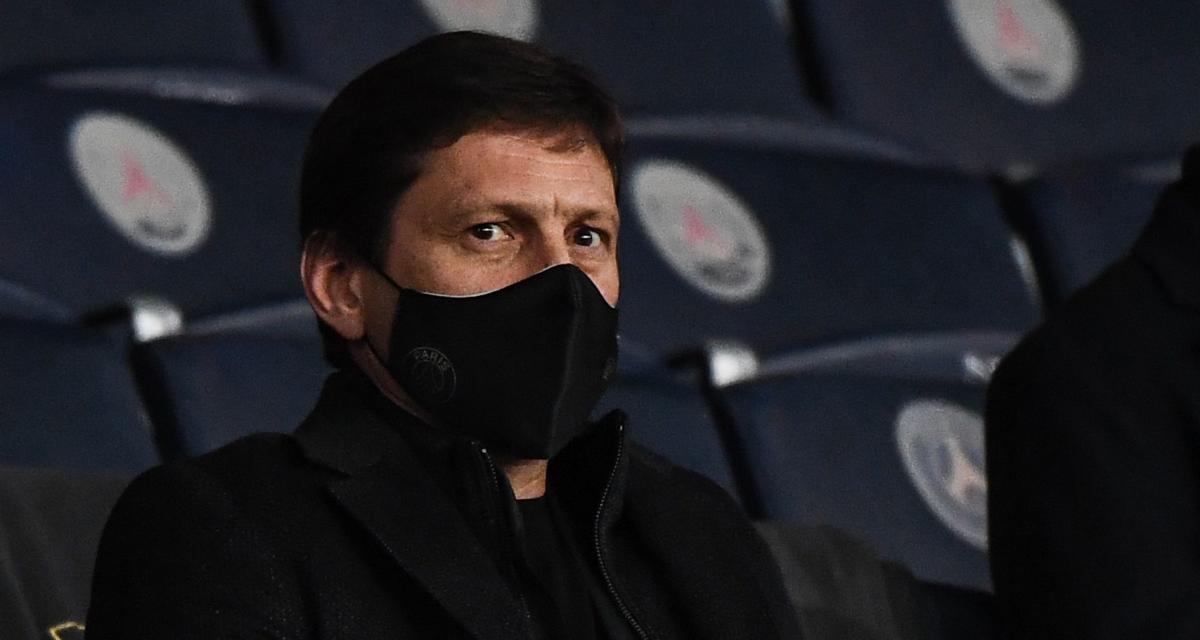 PSG - Mercato : à l'attaque pour la dernière merveille argentine