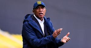 Les infos du jour : Kombouaré lâche ses vérités sur le FC Nantes, Neymar fait encore parler de lui, Koscielny secoue les Girondins