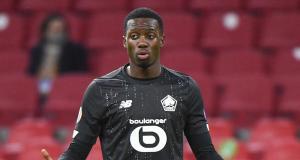 LOSC : chambré par l'Ajax, Lille se console avec une signature majeure bientôt officialisée