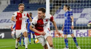 Europa League : Leverkusen et Leicester sortis (tous les résultats)