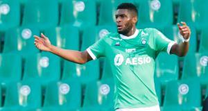 ASSE : l'ultime pari des Verts est attendu au tournant à Lorient