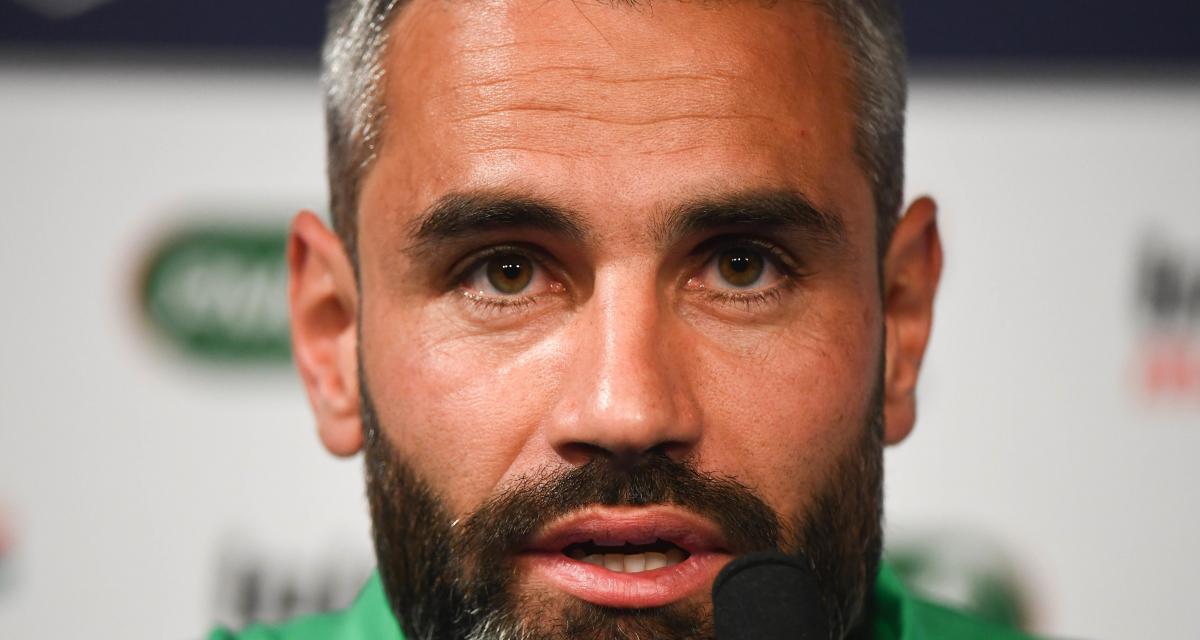 ASSE : une légende des Verts bientôt de retour pour accompagner Puel ?