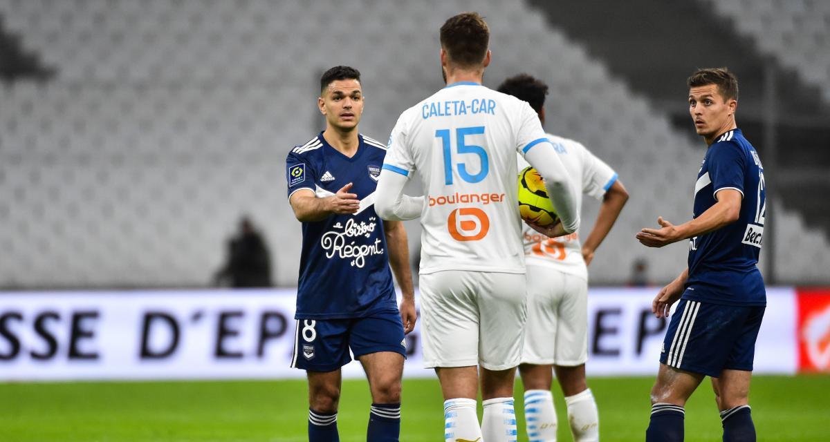 FC Nantes - Mercato : un pestiféré des Girondins a mis un stop aux Canaris !