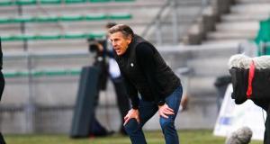 ASSE, FC Nantes - INFO BUT! : le dossier Mohamed Belloumi pourrait vite s'accélérer !