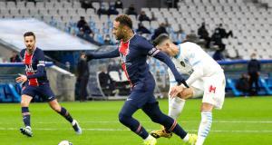 PSG : avant Dijon, c'est l'hécatombe !