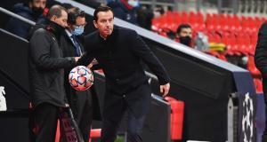 Ligue 1: Rennes – Nice, les compos sont là (Grenier relancé)!