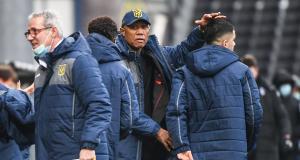 FC Nantes : LOSC, PSG ou OL... Kombouaré se mèle de la course au titre