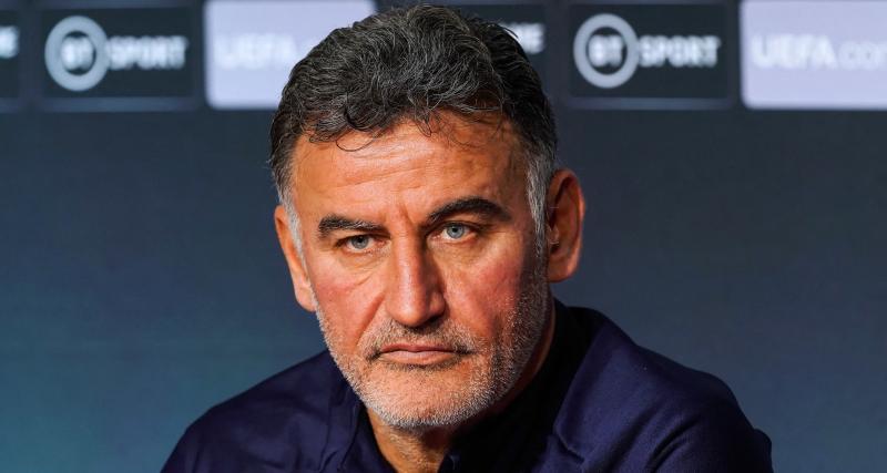LOSC - RC Strasbourg : les compositions des deux équipes sont tombées