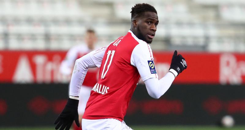 FC Nantes : Kombouaré a reçu l'astuce pour museler le Stade de Reims