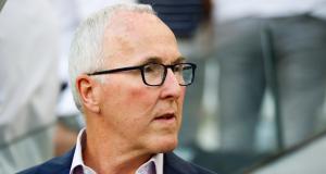 OM : un ancien président du PSG relance les rumeurs de vente avec de nouveaux investisseurs !