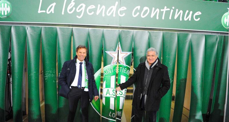 ASSE, FC Nantes, RC Lens, OM, OL, PSG : 56 M€ de plus pour les clubs !