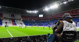 Lyon - Rennes : sur quelle chaîne voir le match ?