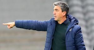 FC Nantes : une bonne nouvelle pour le Stade de Reims